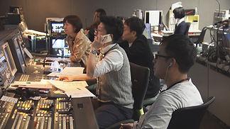 sayonaraTV_sub3s.jpg