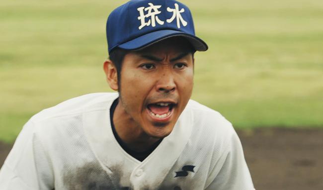 The-Man-Who-Changed-Okinawa-02