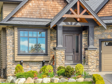 Should You Renovate Before Selling Your Home?