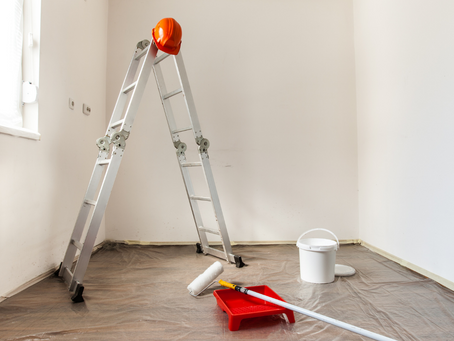 Are You a Move-in Ready Contractor?