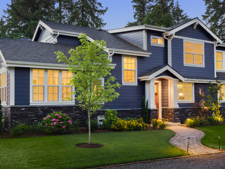 Should You Sell Your Home Now or Wait?