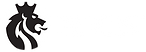 RICS Logo TM - White.png