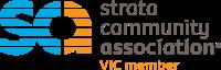 SCA-VIC-Member-Logo-Colour Resized-Colour.png