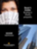 PPA–E-book-STRATA-Buyer's Guide-cover pa