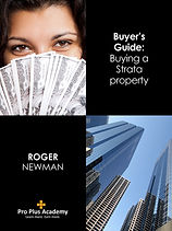 PPA–E-book-STRATA-Buyer's Guide-cover pa