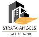 Strata_Angels_Logo_onWhite_edited.jpg