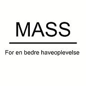 Mass logo.png