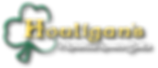 houligan-logo-u1039.png