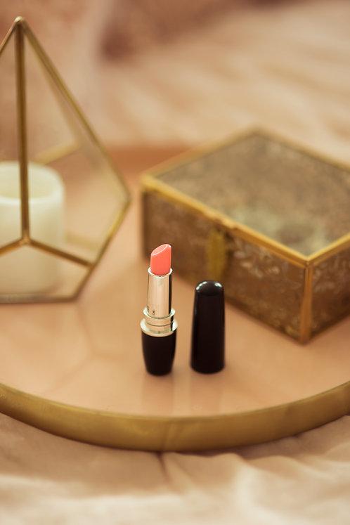 Lipstick Vibrator