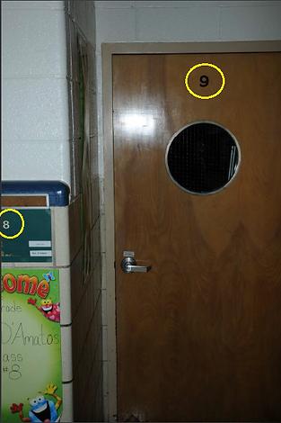room 8 numbers.png