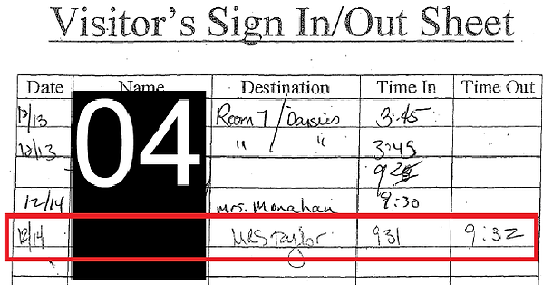 visitor sign in.png