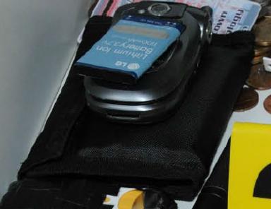 wallet close up.png