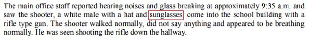 sunglasses final report.png