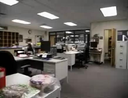 office proc vid 2.png