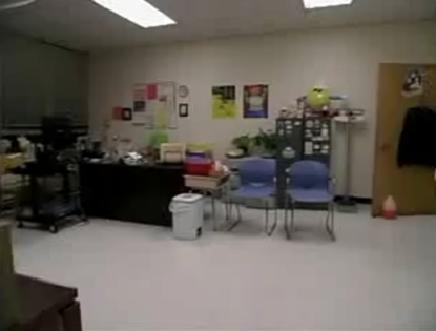 office proc vid 4.png