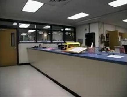 office proc vid 1.png
