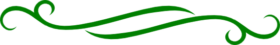 divider-GREEN 7.png
