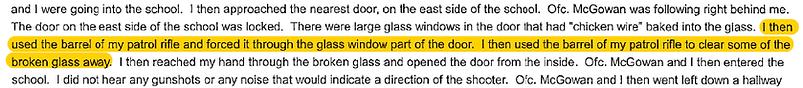 Seabrook broke a window.png