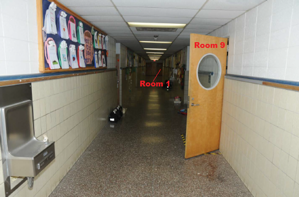 Room 1 and 9.png