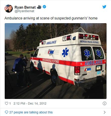 ambulance arriving.png