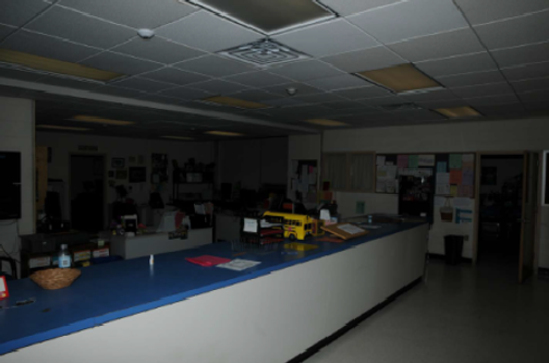 went into main office.png