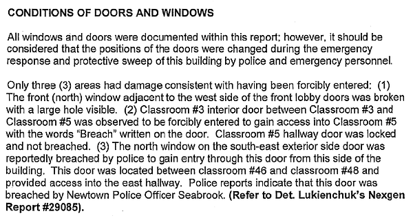 conditions of doors and windows.png