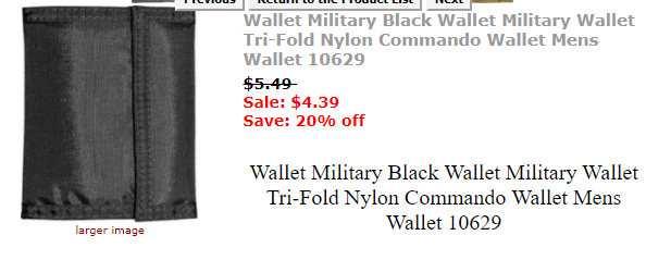 wallet screenshot.png