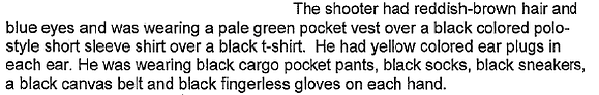 clothes report 1.png