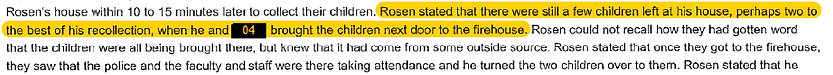 Rosen brought 2 to firehouse.png