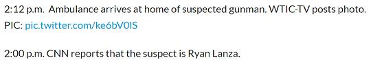 200 Ryan is suspect plus ambulance.png