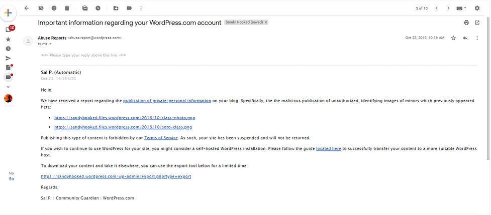 wordpress email.png