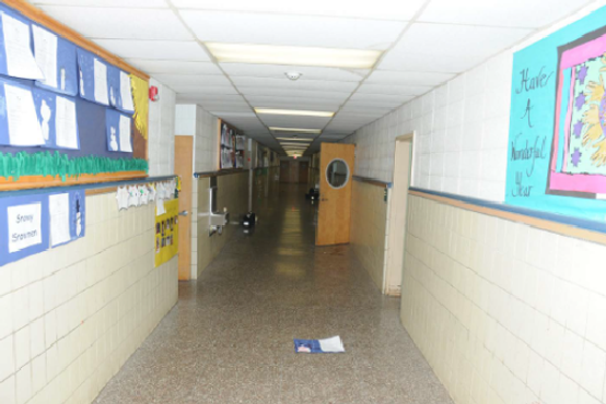 went down the ne hallway.png