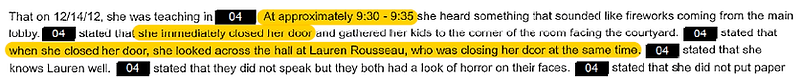 saw Rousseau at her door.png