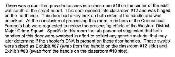 adjoining door swab.png