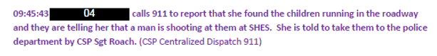 Tricia 911 call.png