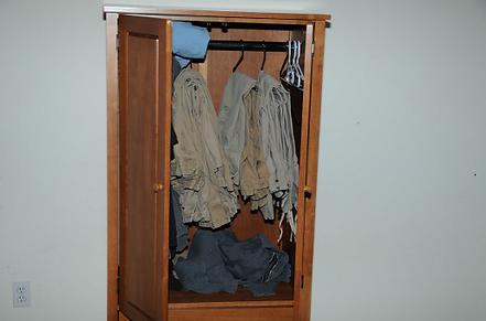 OCD clothes.png