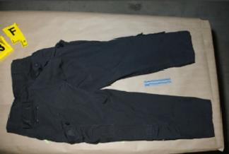 clothes 3.png