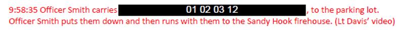 smith 911 transcript.png