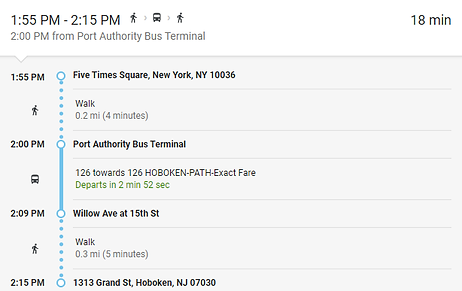 Bus route 1.png