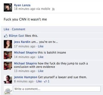 Ryan facebook 3.png
