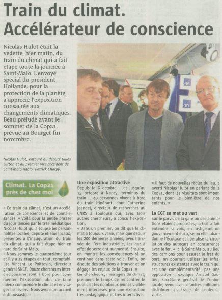 2015-10-20-T-Inauguration_du_Train_du_Climat_lors_de_son_Çtape_Ö_Saint-Malo_le_lundi_19_octobre_2015