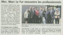 2015-06-04-T-RÇgionales 2015-Marc Le Fur-Cancale
