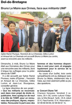 2014-09-22-OF-SM-BLM Domaine des Ormes