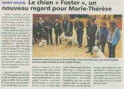 2014-11-27-PM-Remise chien guide d'aveugle Saint-Jouan