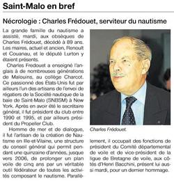 2015-11-05-OF-SM-Obsäques_de_Monsieur_Charles_FREDOUET