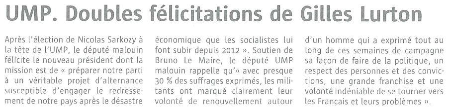 2014-12-2-T-SM-RÇaction_GL_suite_Çlection_Nicolas_Sarkozy