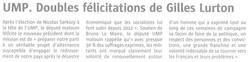 2014-12-2-T-SM-RÇaction_GL_suite_Çlection_Nicolas_Sarkozy