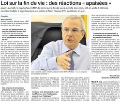 2015-05-05-OF-IV-Interview de Jean LEONETTI