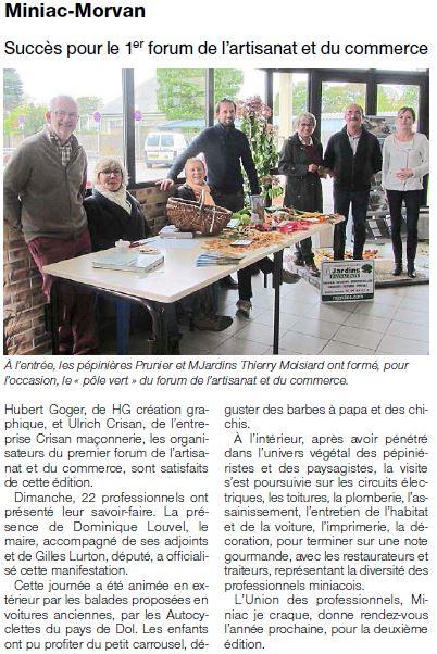 2015-10-22-OF-SM-1er forum de l'artisanat et du commece de Miniac-Morvan