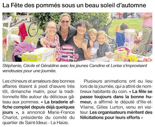 2014-09-29-OF-SM-Fàte des pommÇs